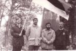 09_Avamine 30. sept 1989.JPG -